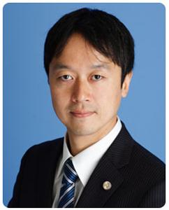 弁護士 葛田勲